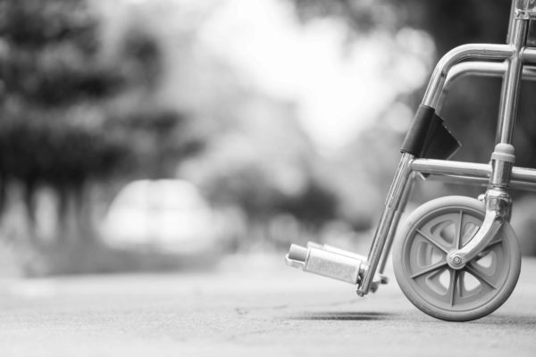 Disability Insurance Vancouver